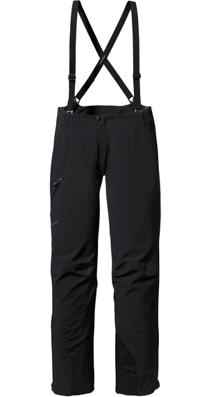 Patagonia M's KnifeRidge Pants Black